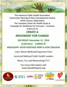NOLA Day Of Action flyer2 (3)